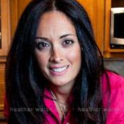 Rebecca Castellano