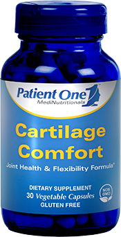 Cartilage Comfort (30 caps)