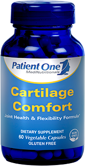Cartilage Comfort (60 caps)
