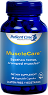 MuscleCare™ Travel Size