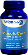 MuscleCare™ (90 caps)