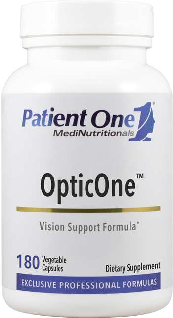 OpticOne™